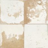 Плитка FS Heritage White 45х45