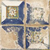 Плитка FS Heritage Square 45х45