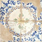 Плитка FS Heritage Ornate 45х45