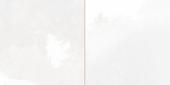 Плитка FS Tradition SQUARE White 20x40 см