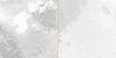 Плитка FS Tradition SQUARE Silver 20x40 см