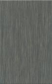 Плитка Пальмовый лес коричневый 25*40