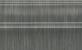 Плинтус Пальмовый лес коричневый 15*25
