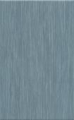 Плитка Пальмовый лес синий 25*40