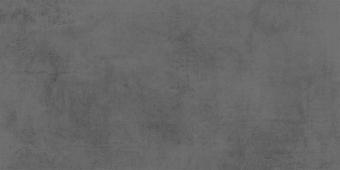 Керамогранит CERSANIT Polaris темно-серый 29,7*59,8 PG4L402