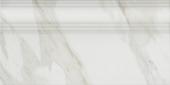 Плинтус Прадо белый 20*40 FME002R