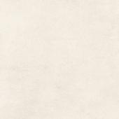 Primavera Victorian beige 18.6x18.6 см