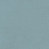 Primavera Victorian blue 18.6x18.6 см