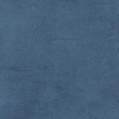 Primavera Victorian blue 18.6x18.6 см 1VМ180