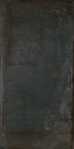 Про Феррум чёрный обрезной 80*160