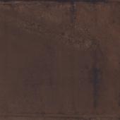 Про Феррум коричневый обрезной 80*80