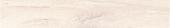 Гранит керамический J86347 LIVING Bianco 7,5x45 см