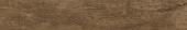 Гранит керамический RANCHO Cherry  20х120 см