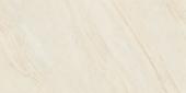 Room White Stone 60*120 керамогранит патинированный