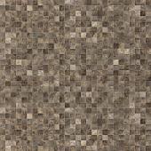 Керамогранит CERSANIT Royal Garden коричневый 42*42 RG4R112