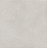 Эскориал серый обрезной 40,2*40,2