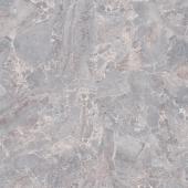 Парнас серый натуральный 80*80