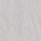 Парнас серый светлый обрезной 80*80