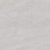 Парнас серый светлый лаппатированный 80*80
