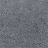 Аллея серый темный 30*30