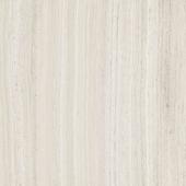 Silk SK01 60*60 неполированная R 11
