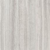 Silk SK02 60*60 неполированная R 11