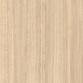 Silk SK04 60*60 неполированная