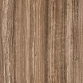 Silk SK05 60*60 неполированная R 11