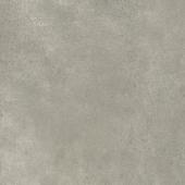Керамогранит CERSANIT Soul  серый рельеф 42x42 SL4R092
