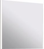 SM зеркальное полотно с подсветкой, SM0207 70*70*3