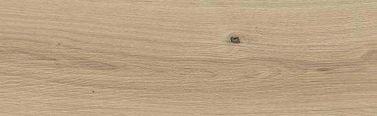 Керамогранит CERSANIT Sandwood бежевый 18,5*59,8 SW4M012