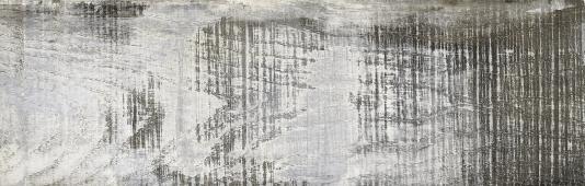 Керамогранит CERSANIT Shabbywood темно-серый 18,5*59,8 SY4M402