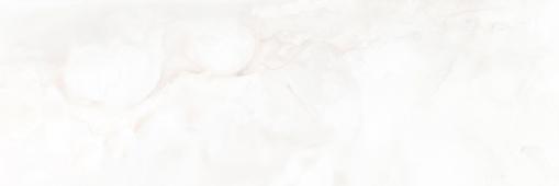 Плитка CERSANIT Asai бежевый 25*75 SYU011