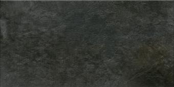 Керамогранит CERSANIT Slate темно-серый 29,7*59,8 SF4L402