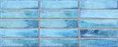 Smart Montblanc Blue 20*50