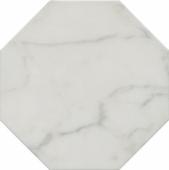 SG244100N | Стемма белый