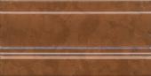 FMD026 | Плинтус Стемма коричневый