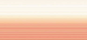 Плитка CERSANIT Sunrise бежевый с оранжевым 20*44 SUG531
