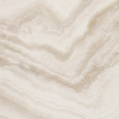 керамогранит Supernova Onyx Pure White Rett 60*60