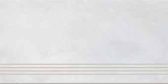 Ступень CERSANIT Townhouse светло-серый 29,7x59,8 TH4O526