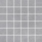 мозаика CERSANIT Townhouse серый 30x30 TH6O096