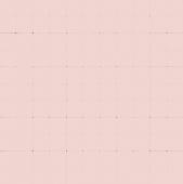 Мозаика Meissen Keramik Trendy розовый 30*30 A-TY2O071/D