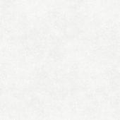 Керамогранит Meissen Keramik Trendy серый 42*42 TY4R092D