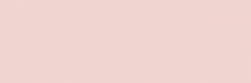 Плитка Meissen Keramik Trendy розовый 25*75 TYU071D