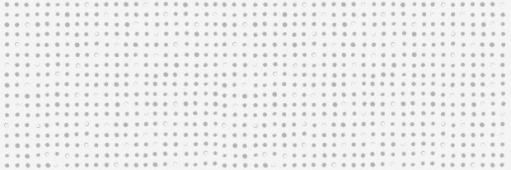Плитка Meissen Keramik Trendy серый 25*75 TYU091D
