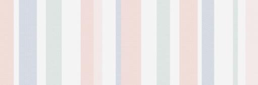 Плитка Meissen Keramik Trendy многоцветный 25*75 TYU452D