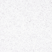 BODE Terrazzo bianco MAT 60*60 керамогранит
