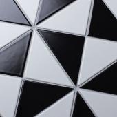CZM093B starmisaic triangolo