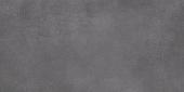 Турнель серый тёмный 80*160