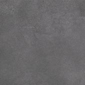 Турнель серый тёмный 80*80